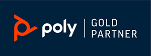 Poly Gold Partner