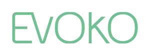 Evoko logo