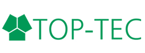 Top-Tec logo