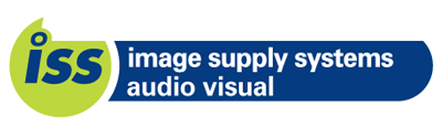 Image Supply Systems Audio Visual