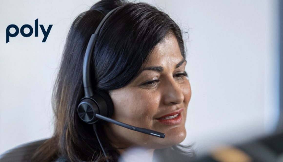 poly-call-centre-headsets-800x350