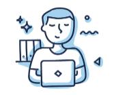 UbiCast Share Expertise