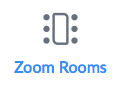 Zoom Rooms